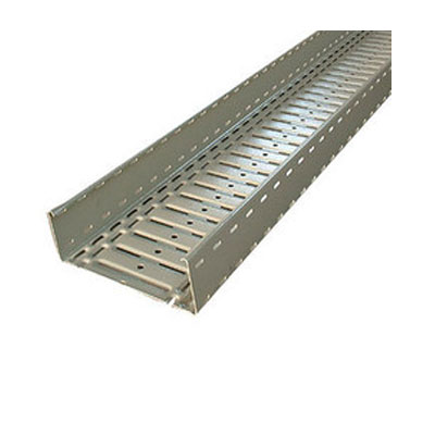 Why Perforated Cable Tray Is Helpful?