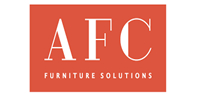 AFC Furniture Solution