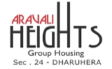 Aravali Heights Group Housing