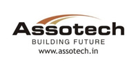 Assotech Building Future