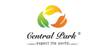 Central Park Estaes Private Limited