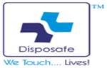 Disposafe