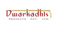 Dwarkadhish Projects