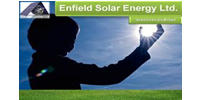 Enfield Solar Energy Ltd.