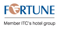 Fortune Member ITC's Hotel Group