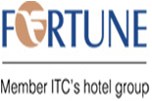 Fortune Member ITS's Hotel Group