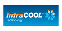 Infra Cool Technology