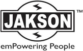 Jakson Group