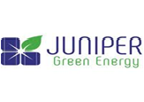 Juniper Green Energy