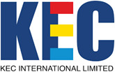 KEC International Limited
