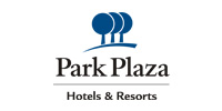 Park Plaza Hotels Resorts