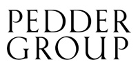 Pedder Group