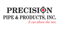Precision Pipe & Products,Inc