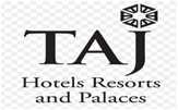 TAJ Resorts