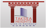 Taksila Height