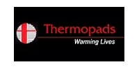 Thermopads Warming Lives