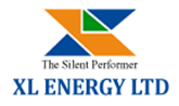 XL Energy Ltd