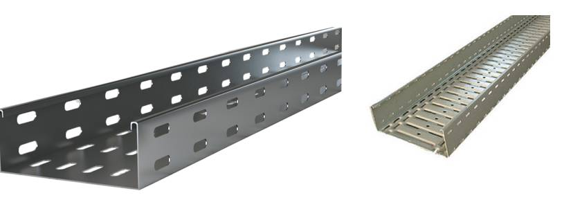 Electrical Cable Tray Exporters