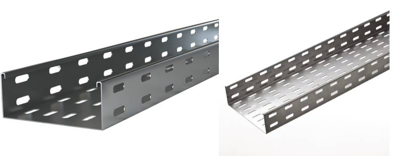Stainless Steel Cable Tray Exporters
